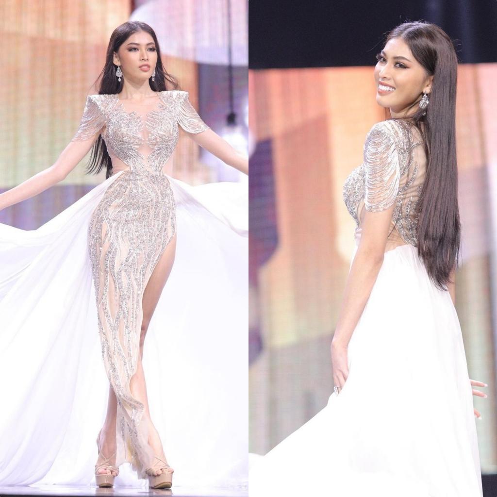 Vietnam-Top-10-Best-Evening-Gown-Preliminary-Miss-Grand-International-2020