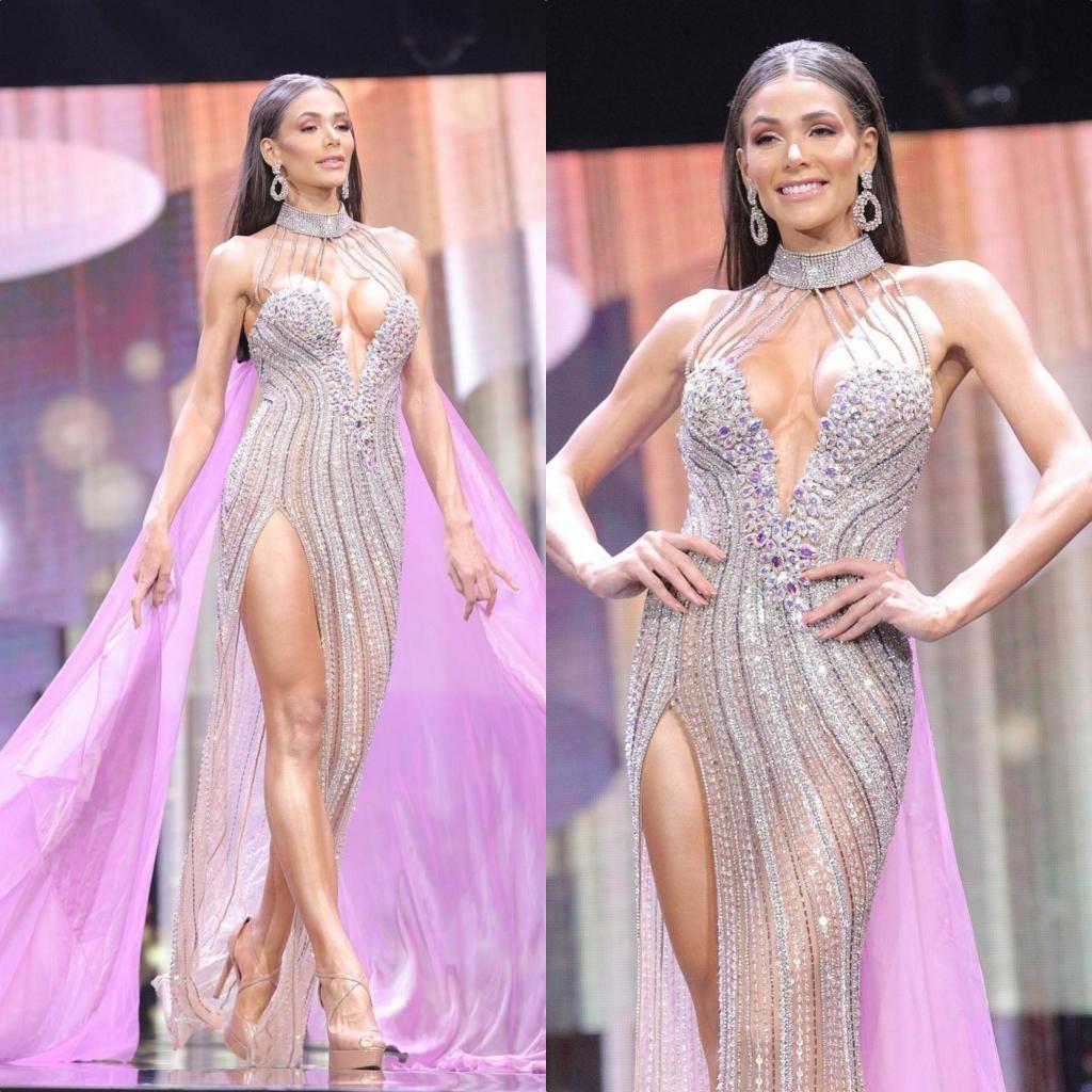 Brazil-Top-10-Best-Evening-Gown-Preliminary-Miss-Grand-International-2020