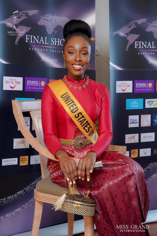 8-Fakta-Kunci-Kemenangan-Abena-Akuaba-Appiah-Di-Miss-Grand-International-2020