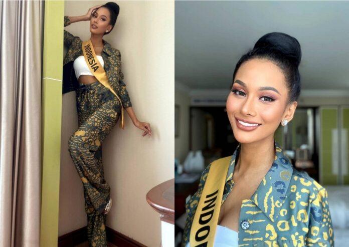 Aurra-Kharishma-Miss-Grand-International-2020