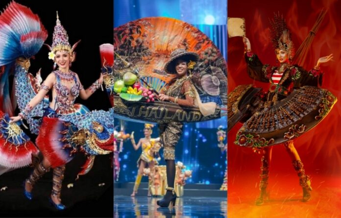 Top-10-Best-National-Costume-Miss-Grand-International-2020