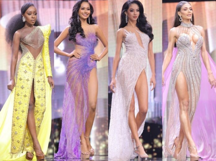 Top-10-Best-Evening-Gown-Preliminary-Miss-Grand-International-2020