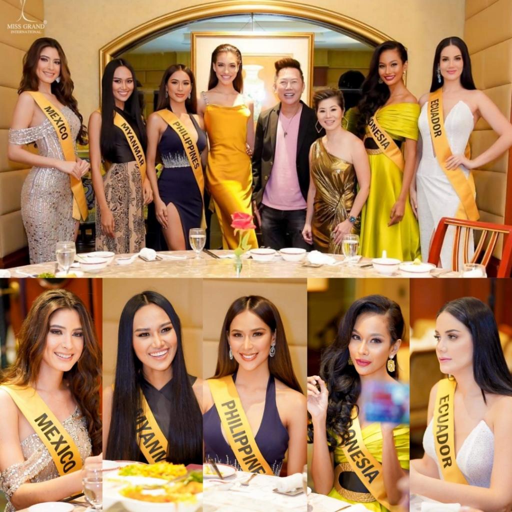 Tampil-Memukau-Di-Gala-Dinner-Khusus-Miss-Grand-International-2020-Aurra-Kharisma-Banjir-Pujian-Salah-Satunya-Dari-Alumni-Puteri-Indonesia