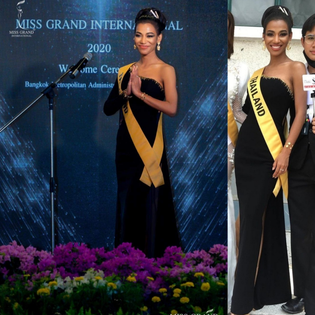 Thailand-Top-10-Best-Evening-Gown-Press-Conference-Miss-Grand-International-2020