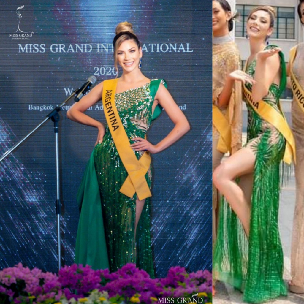 Argentina-Top-10-Best-Evening-Gown-Press-Conference-Miss-Grand-International-2020