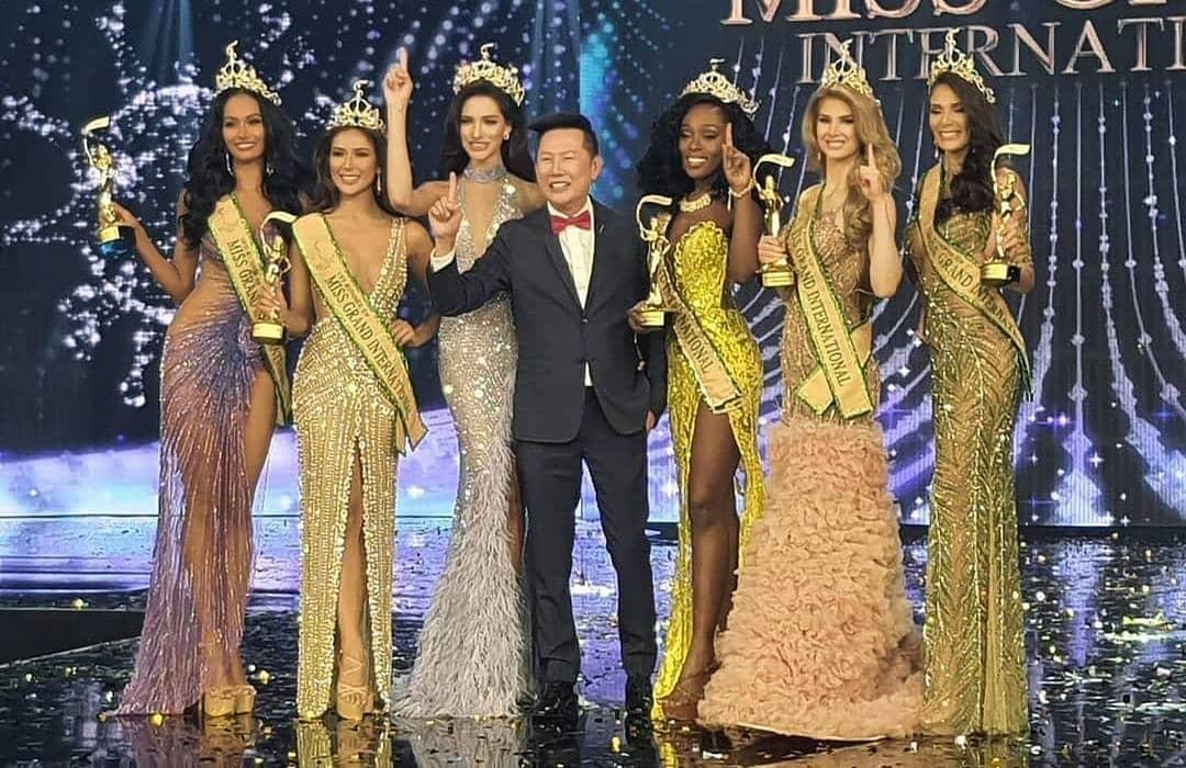 Aurra-Kharisma-Raih-3rd-RU-Miss-Grand-International-2020