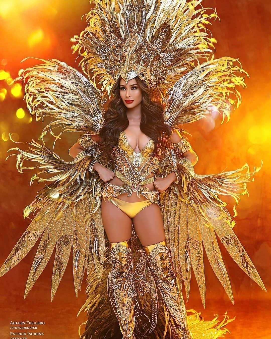 Philippines-Top-10-Best-National-Costume-Miss-Grand-International-2020