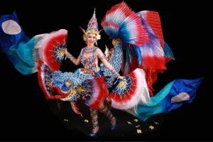 Laos-Top-10-Best-National-Costume-Miss-Grand-International-2020