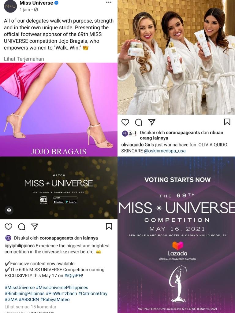 Filipina-5-Negara-Ini-Fix-Placed-Duluan-Di-Miss-Universe-2020