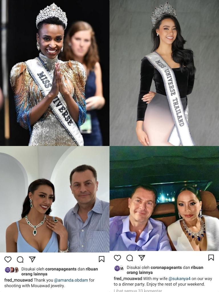 Thailand-5-Negara-Ini-Fix-Placed-Duluan-Di-Miss-Universe-2020