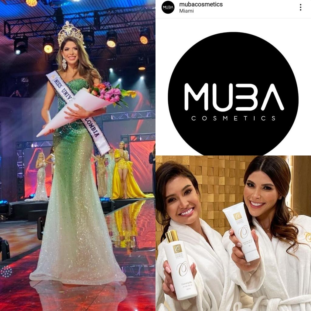 Colombia-5-Negara-Ini-Fix-Placed-Duluan-Di-Miss-Universe-2020