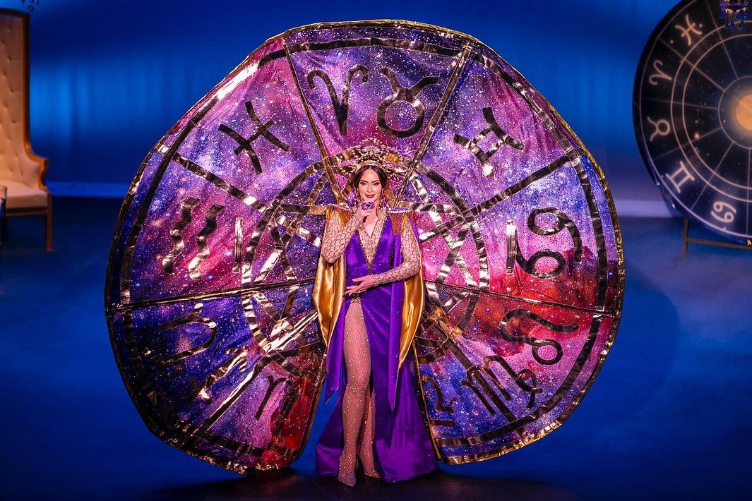 Puerto-Rico-Top-11-Best-National-Costume-Miss-Universe-2020
