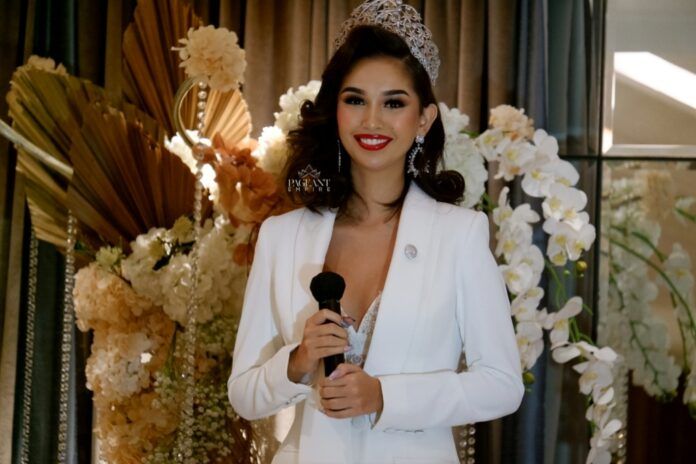 A-Star-Is-Born-Sophia-Rogan-Miss-Grand-Indonesia-2021