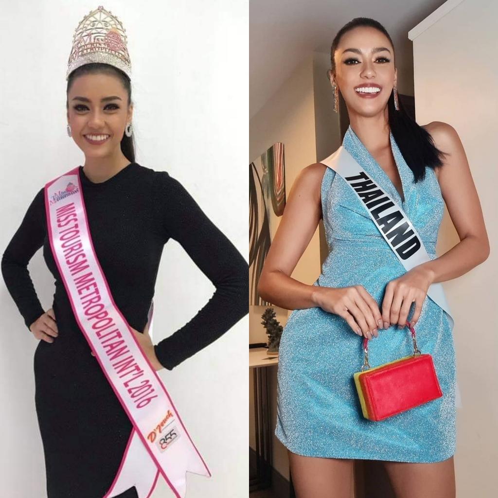 Amanda-Obdam-Thailand-7-Veteran-Pageants-Ini-Siap-Rebutkan-Mahkota-Miss-Universe-2020
