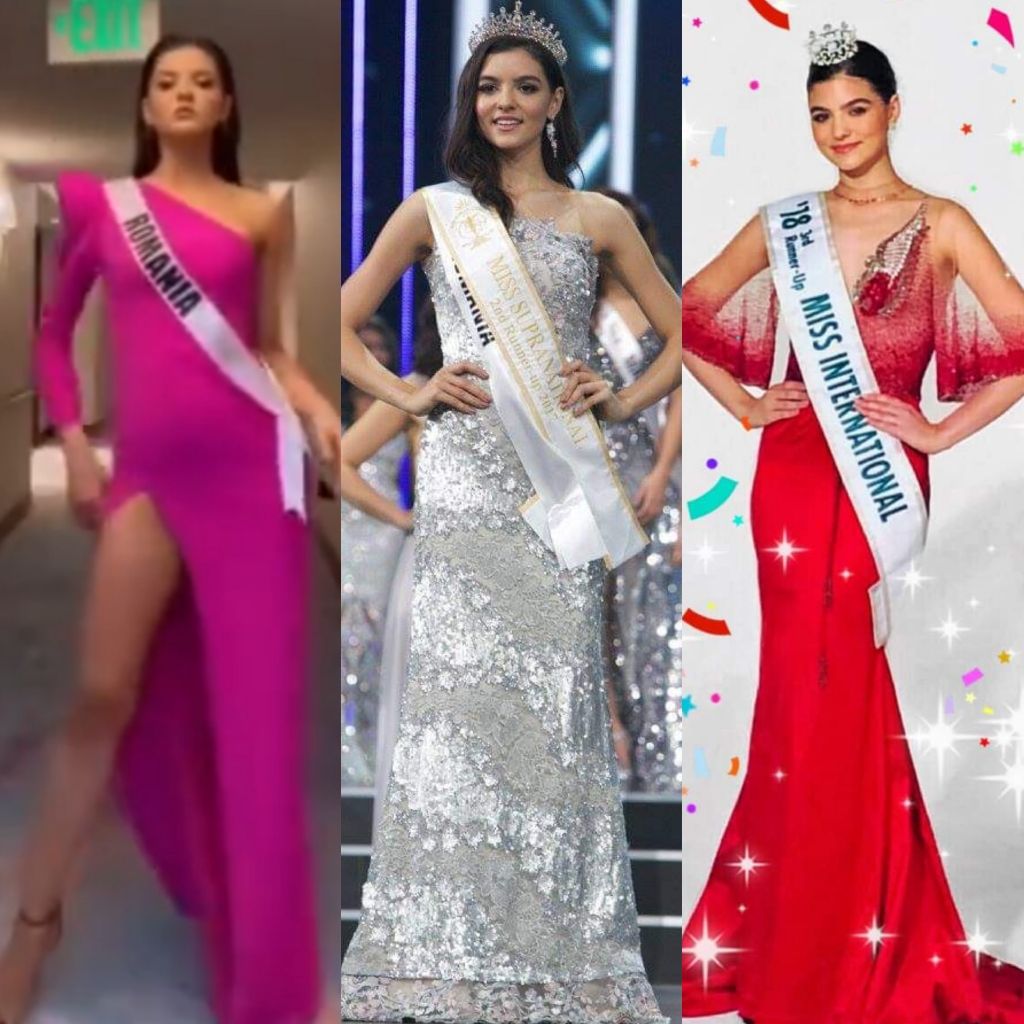 Bianca-Tirsin-Rumania-7-Veteran-Pageants-Ini-Siap-Rebutkan-Mahkota-Miss-Universe-2020