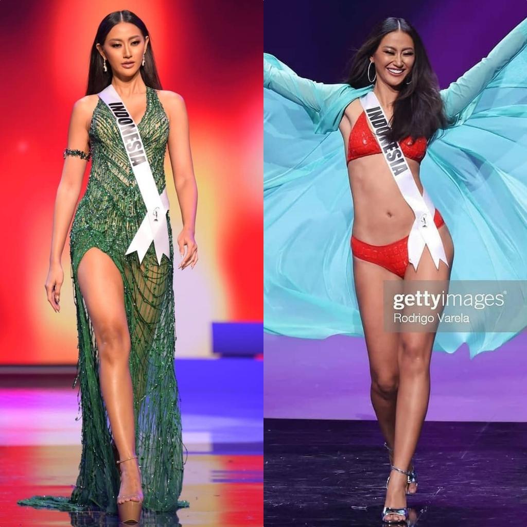 Apa-Yang-Membuat-Ayuma-Menjadi-Kandidat-Kuat-Calon-Juara-Miss-Universe-2020?-Inilah-5-Kunci-Jawabannya