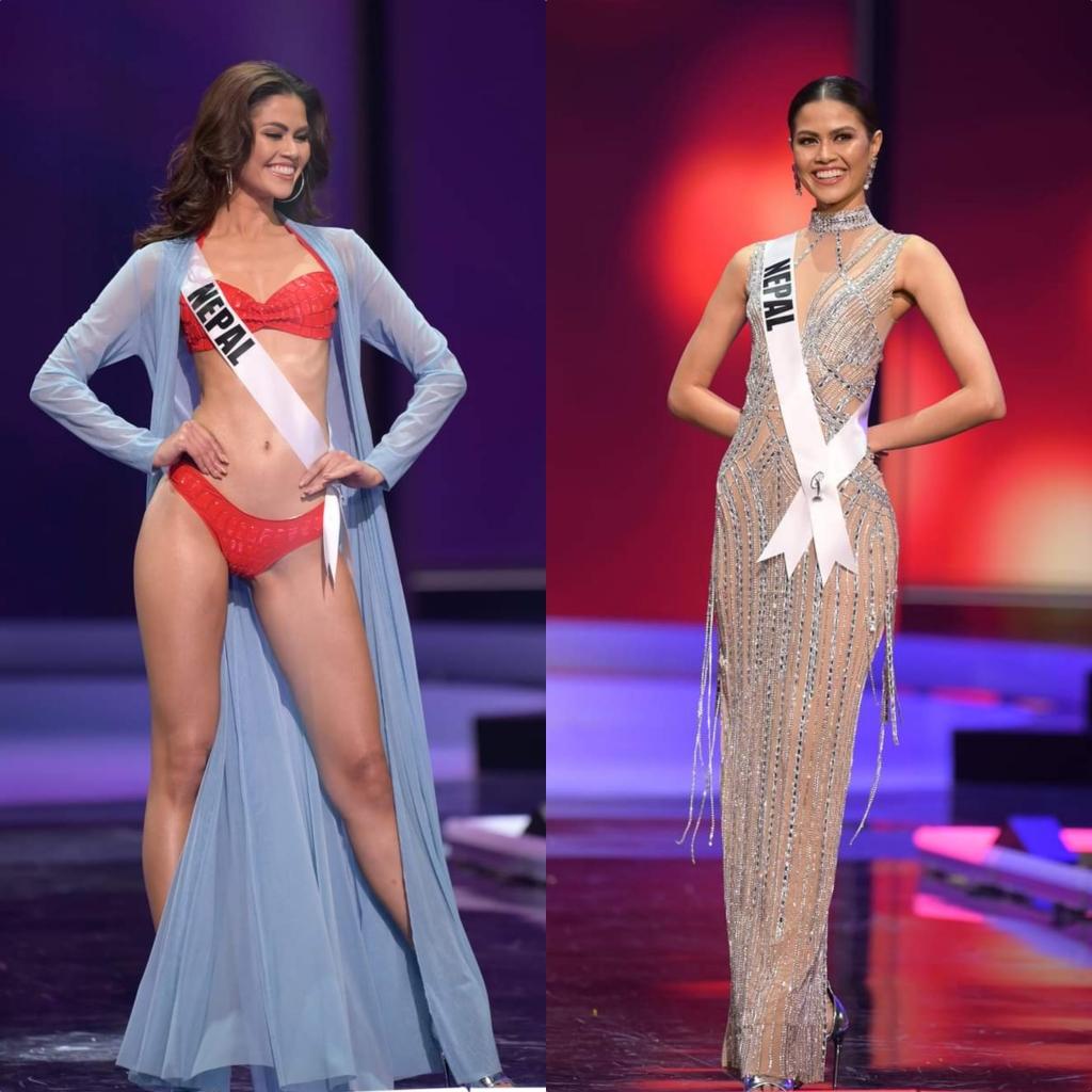Anshika-Sharma-Nepal-2nd-Runner-Up-El-Tocuyo-Awards-Miss-Universe-2020