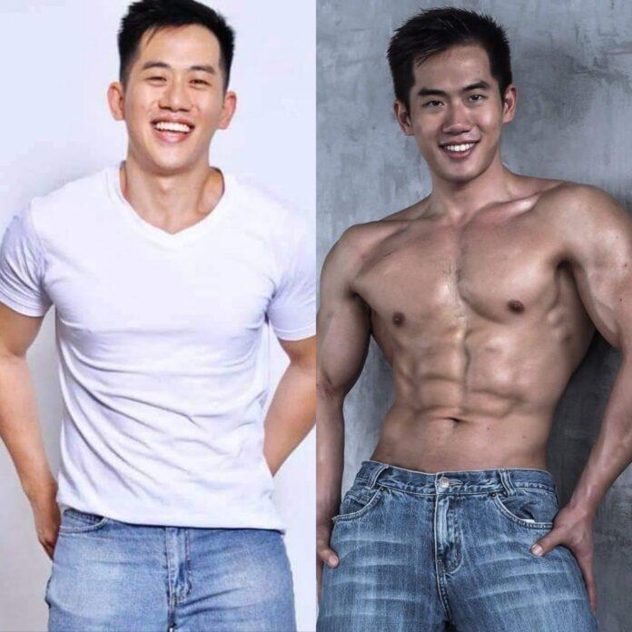 Mengenal-Lebih-Dekat-Chan-Win-Sern-Finalis-Mister-Supranational-Malaysia-2021
