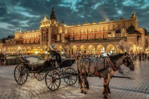 10-Potret-Keren-dan-Terindah-Malopolska-Tempat-Ajang-Mister-dan-Miss-Supranational-2020