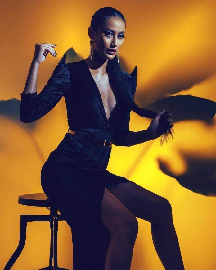 Miss-Universe-Rilis-Jadwal-Karantina-Di-Sesi-Mana-Ayu-Maulida-Harus-Tampil-Terbaik
