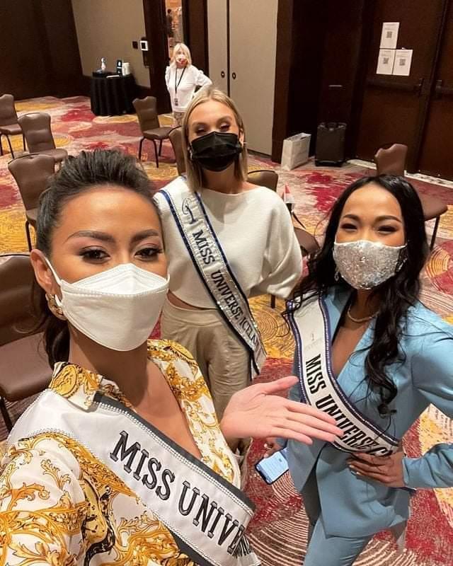 Inilah-5-Berita-Terkini-Miss-Universe-2020-Harap-Harap-Cemas-Tes-Covid19-Hingga-Isu-Rasisme