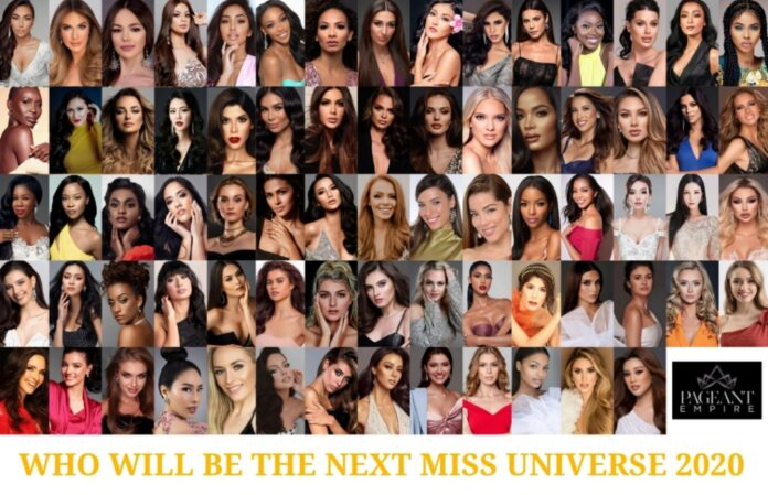 Who-Will-Be-The-Next-Miss-Universe-2020