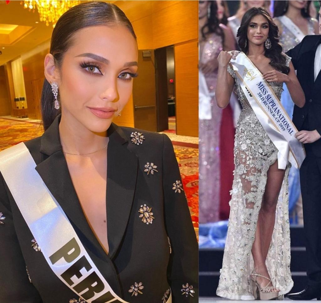 Janick-Maceta-Peru-7-Veteran-Pageants-Ini-Siap-Rebutkan-Mahkota-Miss-Universe-2020
