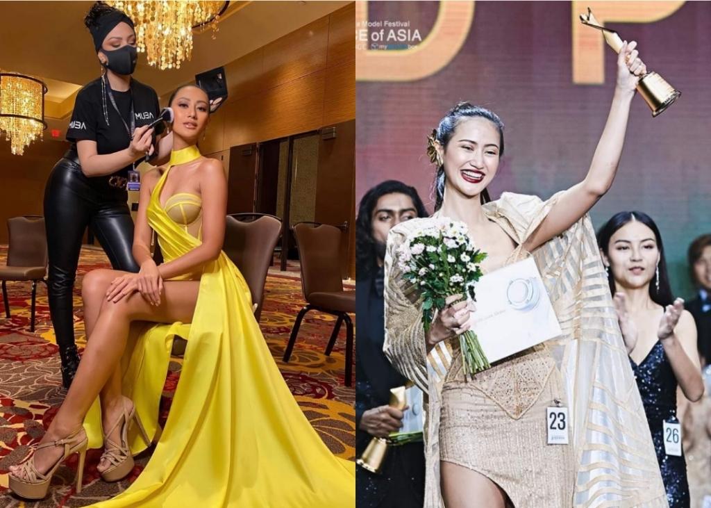 Ayu-Maulida-Putri-Indonesia-7-Veteran-Pageants-Ini-Siap-Rebutkan-Mahkota-Miss-Universe-2020