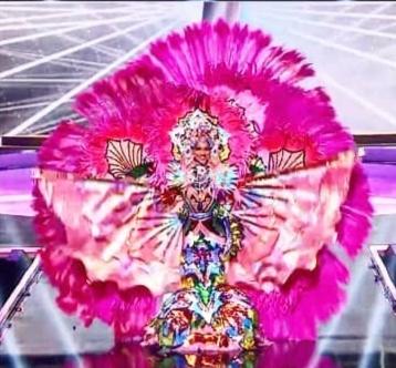 Denmar-Top-10-Best-National-Costume-Miss-Universe-2020