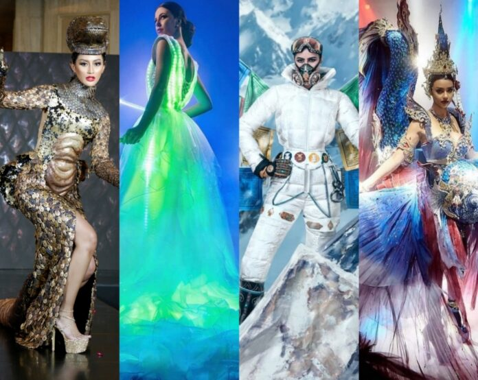 Top-10-Best-National-Costume-Miss-Universe-2020