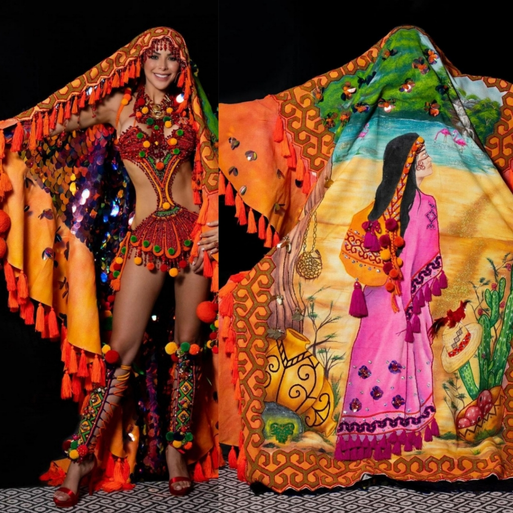 Colombia-Top-10-Best-National-Costume-Miss-Universe-2020