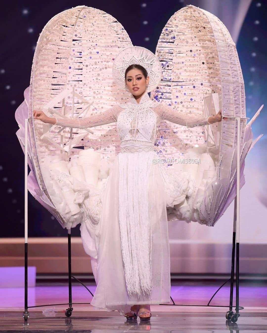 Vietnam-Top-10-Best-National-Costume-Miss-Universe-2020