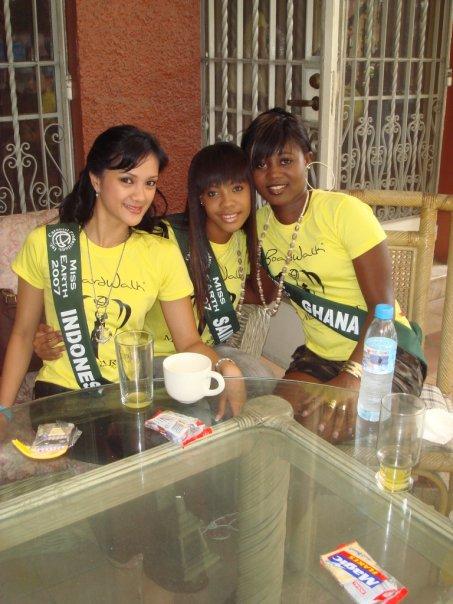 Berbincang-Santai-Dengan-Miss-Indonesia-Earth-2007-Artri-Aldoranti-Sulistyowati