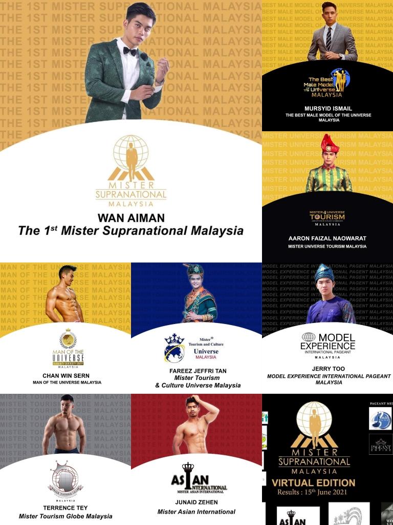 Mister-Supranational-Malaysia-2021