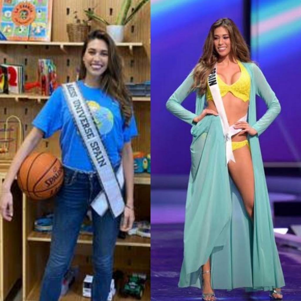 Andrea-Martinez-Miss-Universe-Spain-2020