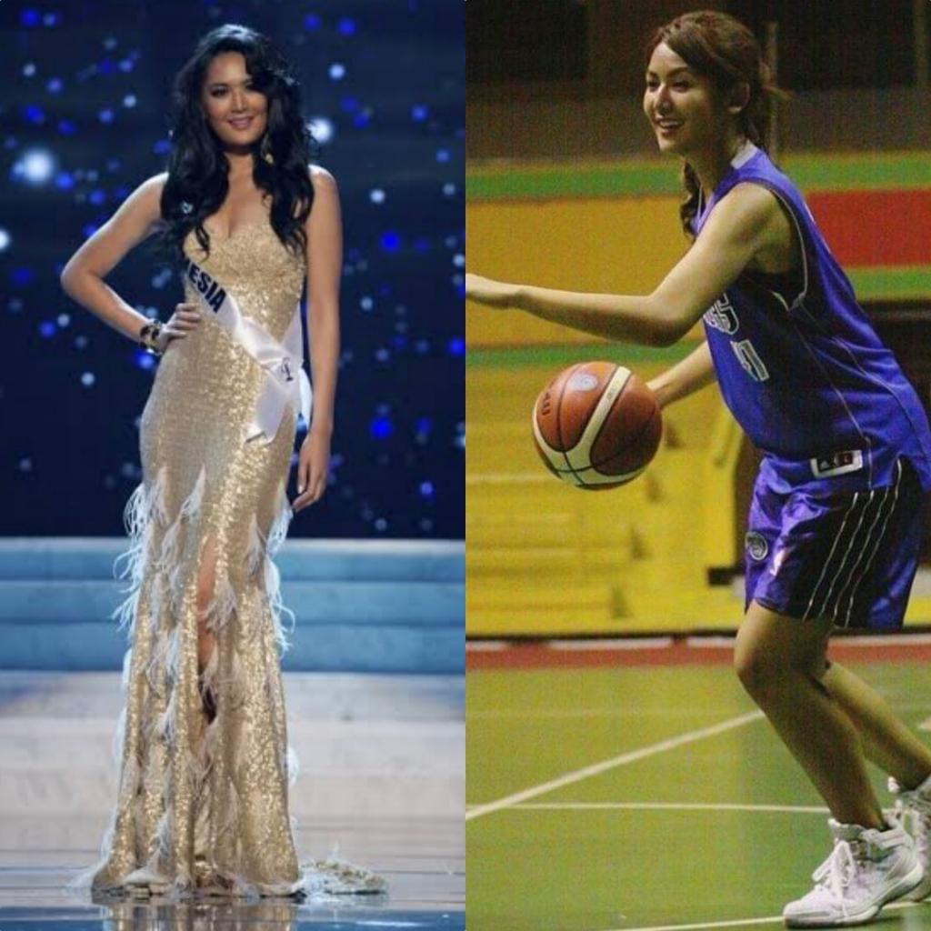 Maria-Selena-Puteri-Indonesia-2011