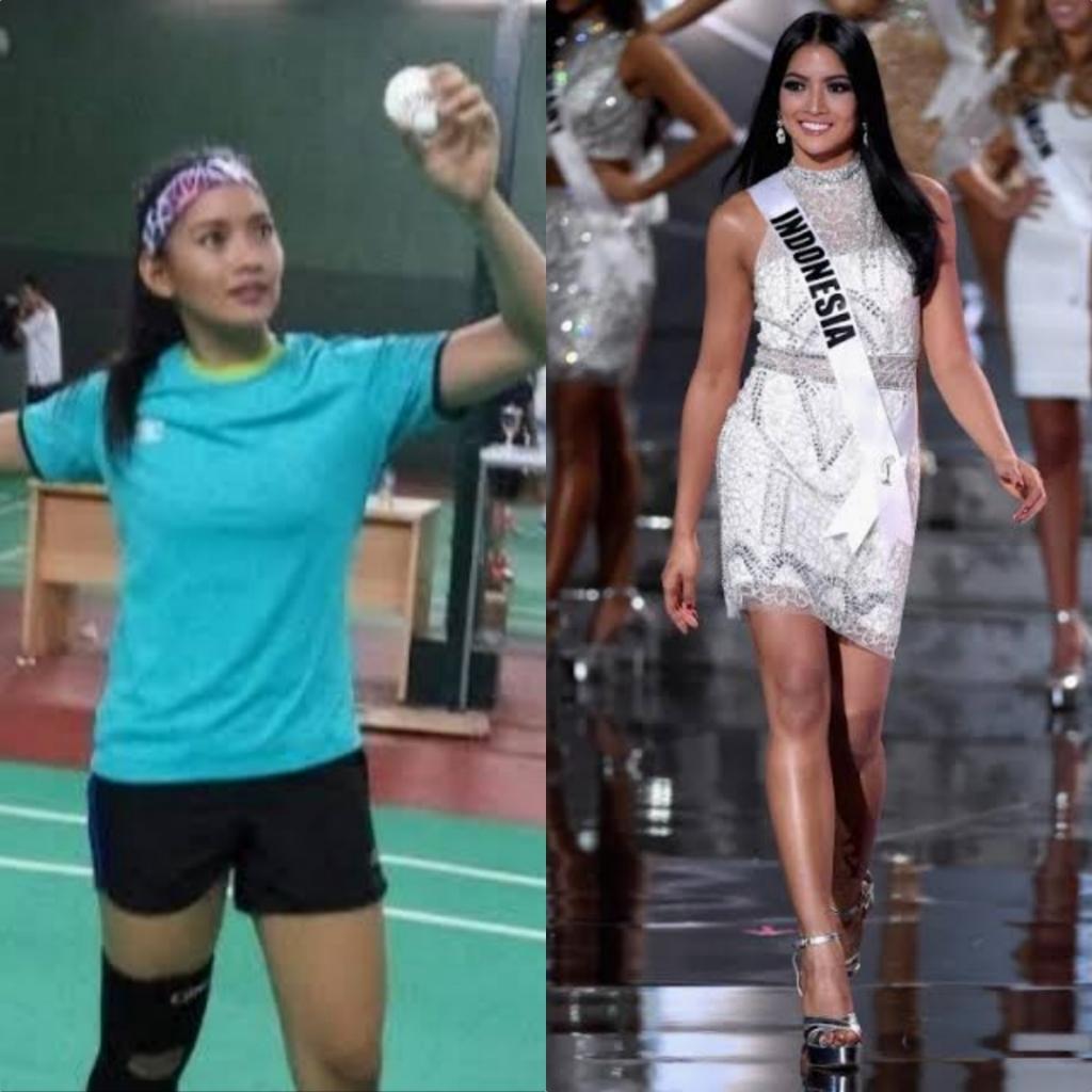 Anindya-Kusuma-Putri-Puteri-Indonesia-2015