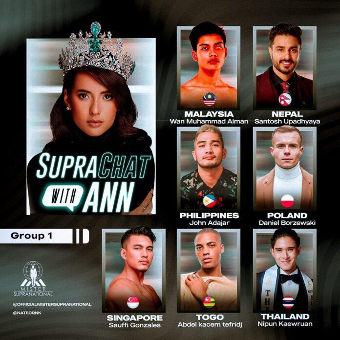 Jadwal-Lengkap-Challange-SupraChat-Miss-&-Mister-Supranational-2021