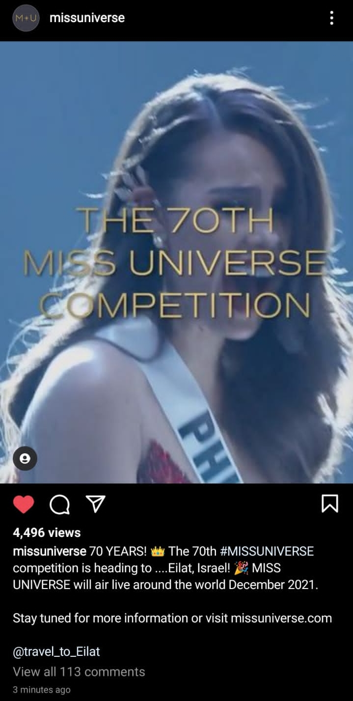 7-Kabar-Terkini-Israel-Tuan-Rumah-Miss-Universe-2021-Benarkah-Ada-Sosok-Berpengaruh-Besar-Dibaliknya
