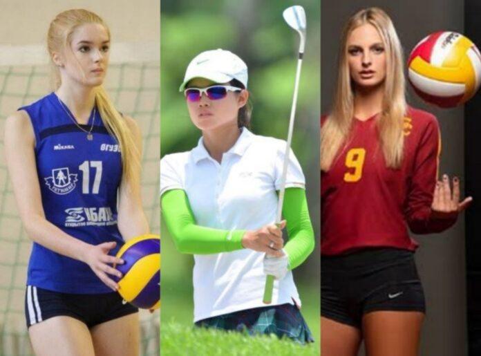 6-Mantan-Atlet-Cantik-Ini-Sukses-Pindah-Haluan-Ke-Kontes-Kecantikan-Bahkan-Ada-Yang-Juara