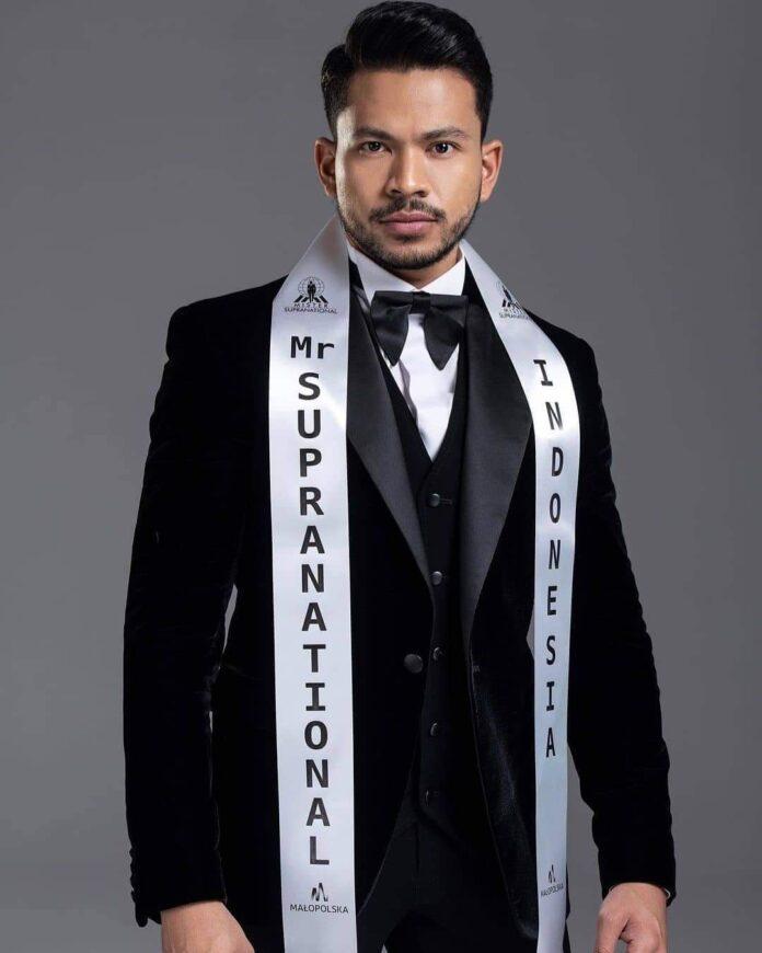 Okky-Alparessi-Harus-Puas-Dimentokin-Posisi-Top-10-Mister-Supranational-2021