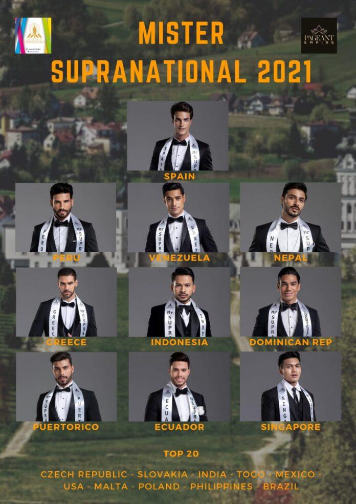 Final-Hotpick-Mister-Supranational-2021