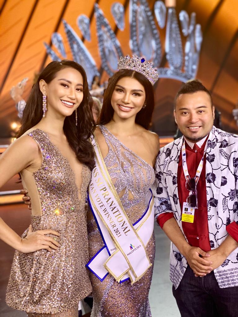 Jihane-Almira-Chedid-Top-12-Miss-Supranational-2021