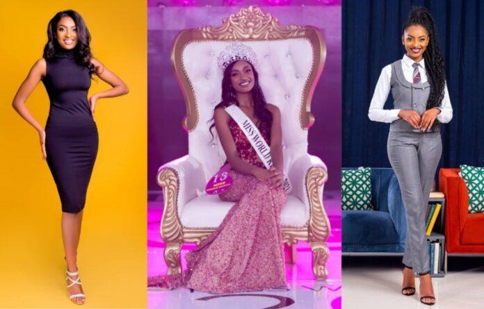 Prestasi-Kenya-Di-Miss-World-dan-Wakil-Terbarunya-Sharon-Obara-Miss-World-Kenya-2021