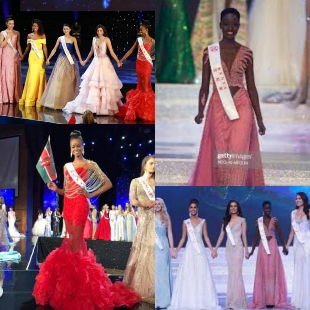 Miss-World-Kenya