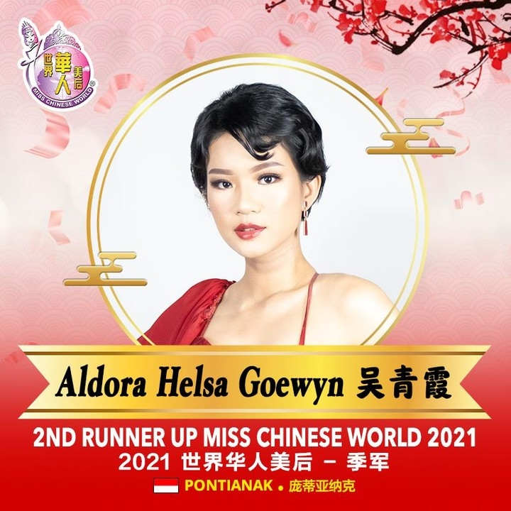 Aldora-Helsa-Goewyn-2nd-runner-up-miss-chinese-world-2021