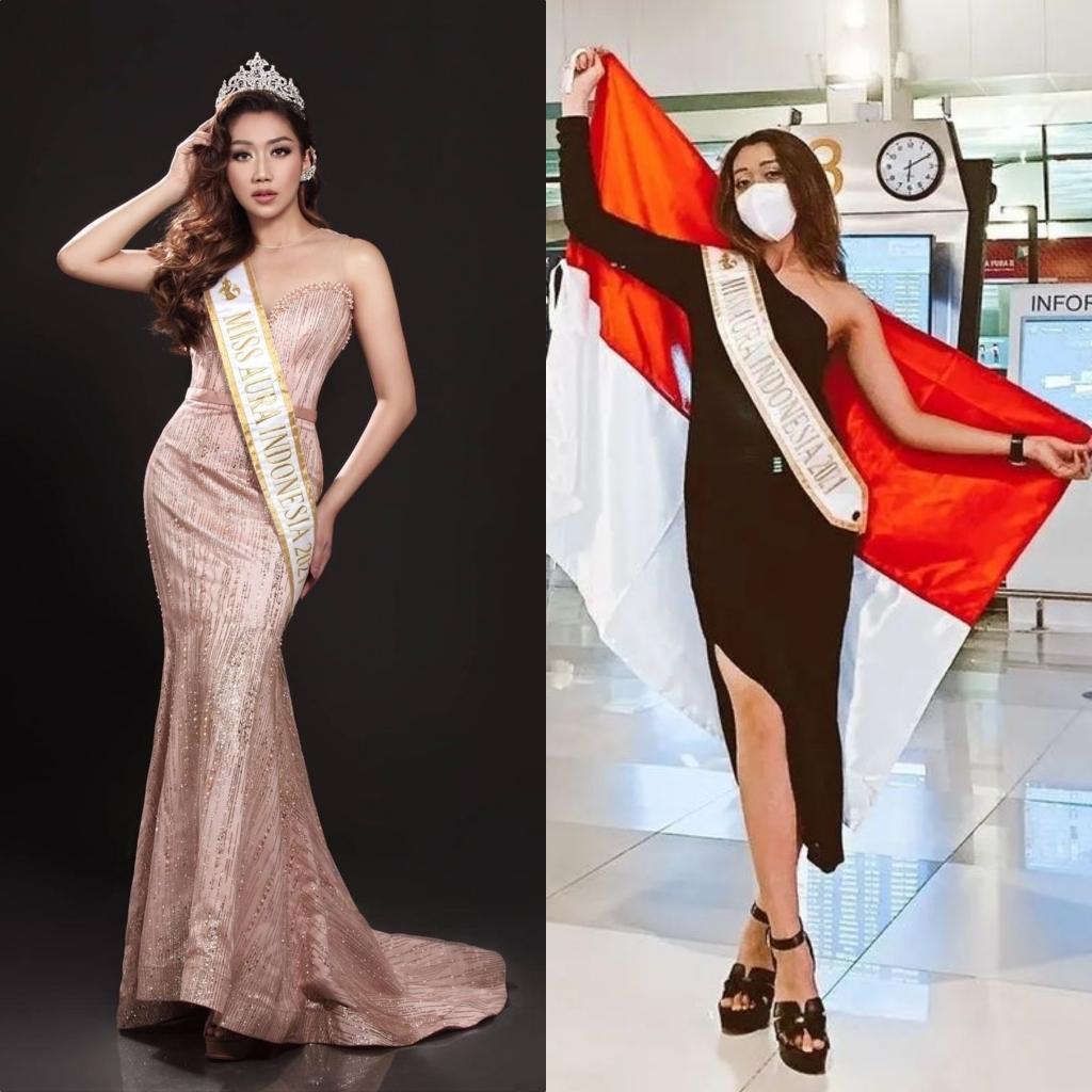 Indonesia-Debut-Pertama-Di-Miss-Aura-International-2021