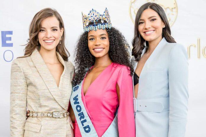 Miss-World-2021-Diikuti-123-Negara-Yang-Akan-Diadakan-di-Coliseo-Jose-Miguel-Agrelot-San-Juan-Puerto-Rico