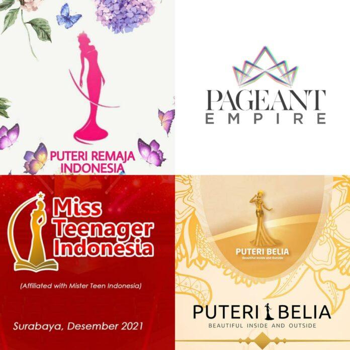 Happening-3-Kontes-Kecantikan-Untuk-Gadis-Remaja-Di-Indonesia
