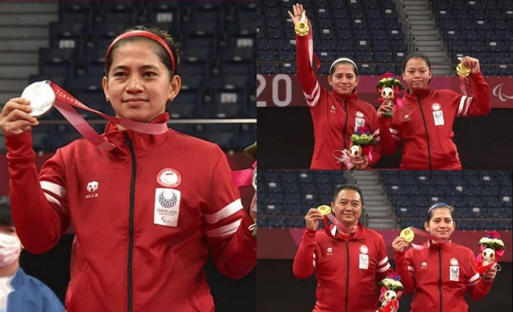 Leani-Ratri-Oktila-Pemecah-Rekor-dan-Jutawan-Olahraga-Paralimpiade-Indonesia